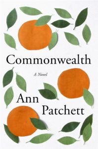 commonwealth-book-patchett-1